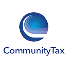 Community Tax logo
