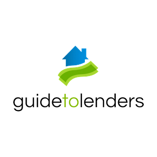 Guide To Lenders logo