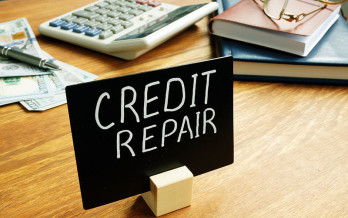 How Long Does It Take To Repair My Credit?