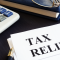 Best Tax Relief Options For 2020