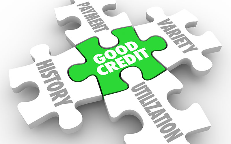 8 Easy Steps To Lower Your Credit Utilization