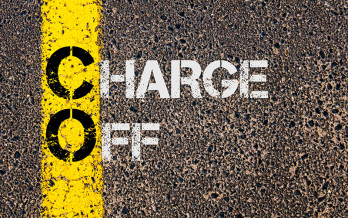 The Ultimate Guide to Charge-Offs