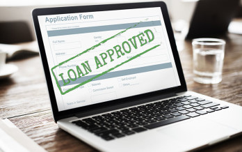 How To Get Approved For A $5,000 Loan With Bad Credit