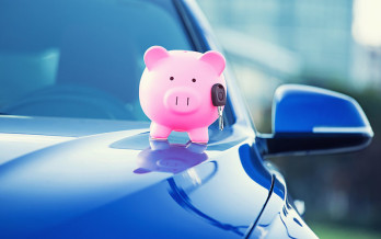 How To Get An Auto Loan With No Credit Check