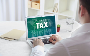 How To Deal With Payroll Tax Debt – Tax Relief Guide For Employers