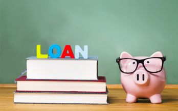 How To Manage Student Loans