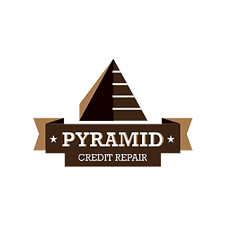 Pyramid Credit Repair logo