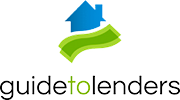 guide-to-lenders-logo