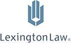 lexington-law-logo