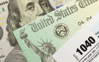 Can I Resolve My State Tax Debt? What You Need to Know
