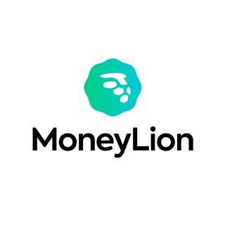 MoneyLion Credit Builder Plus logo
