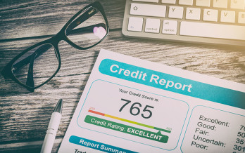 How To Get Your Credit Report For Free