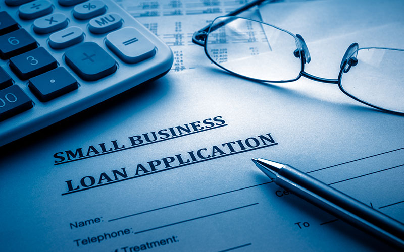 10 Short Term Business Loan Options for 2021 and Beyond