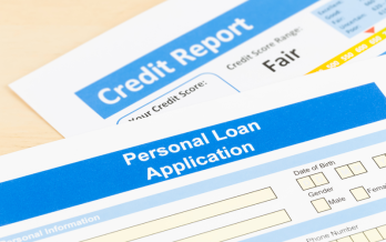 The Best Personal Loans For Fair Credit
