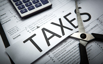 Is There a Statute of Limitations on Taxes Owed to the IRS?