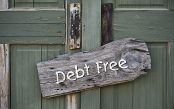 Everything You Need To Know About Debt Settlement