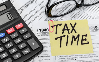 What Are Back Taxes? How To Settle Issues With The IRS