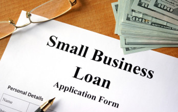 7 Best Small Business Loans for Women in 2021