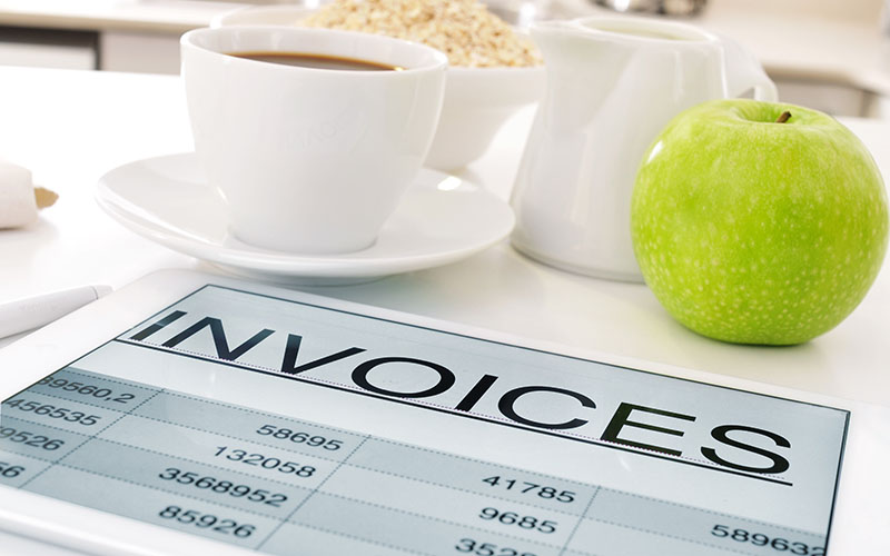 The Freelancer's Guide To Sending An Invoice
