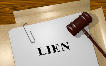 IRS Tax Lien: What It Is And How It Works