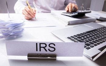 IRS Audit Defense Guide: Why You Shouldn't Fight the IRS Alone