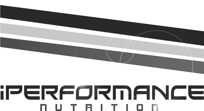iperformance-nutrition-logo-iscreen