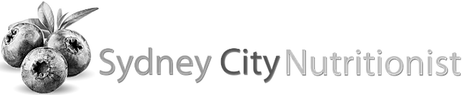 sydney-city-nutritionist-logo-i-screen