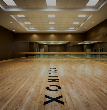 east 61st street fitness club equinox east 61st street fitness club equinox