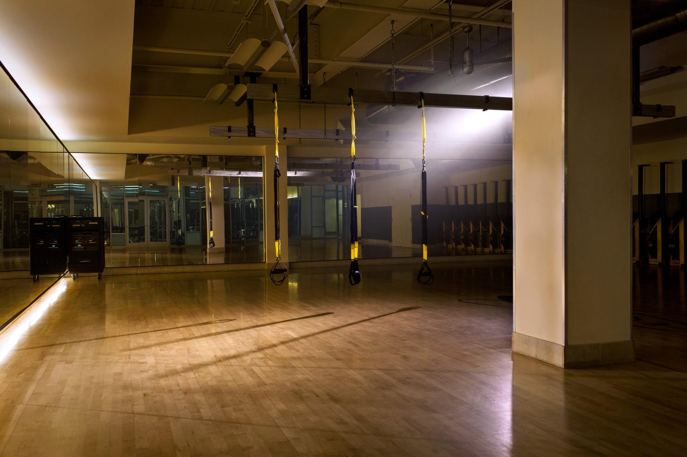 east 61st street fitness club equinox east 61st street fitness club equinox