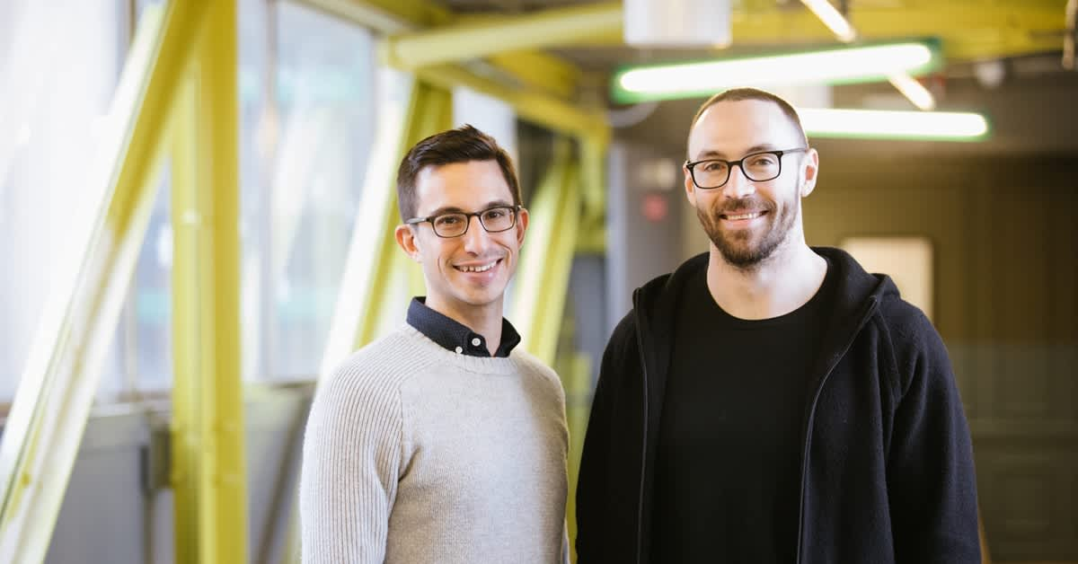 10m In New Funding To Support Fabric S Mission