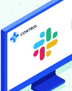 Automate Slack Evidence Collection for Control blog image