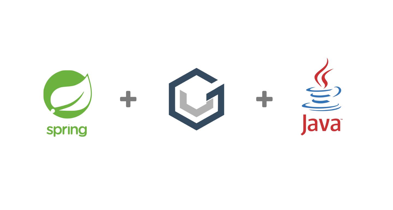 java spring framework - Ataum berglauf-verband com