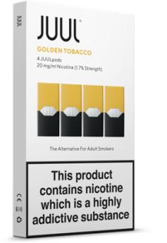 juul-refillkit-left-golden-tobacco