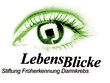 Stiftung LebensBlicke