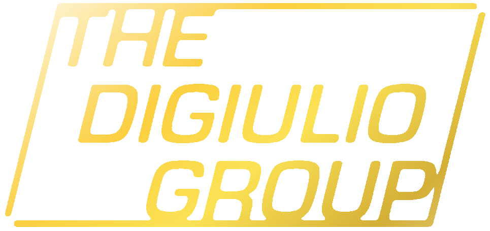 DiGiulio Group Real Estate
