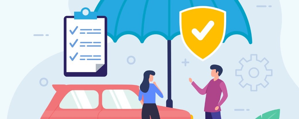 What Does an Extended Warranty Cover on a Car?; Did you purchase an extended warranty, but you're not sure what it covers? Learn how to check and make sure you're getting everything you paid for.