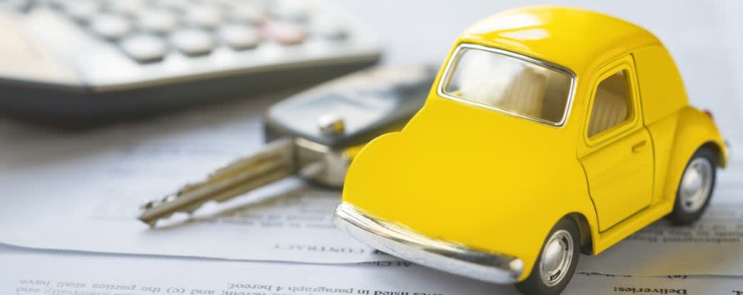 How Does Auto Loan Preapproval & Prequalification Work?
