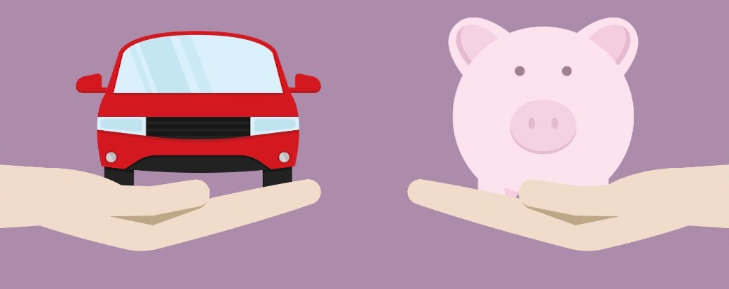 Can You Refinance Your Auto Loan After Repossession?; If your car has been repossessed, can you still refinance your auto loan? Learn more from Lantern by SoFi.