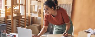 SBA 504 Loans: Who Qualifies & How to Apply