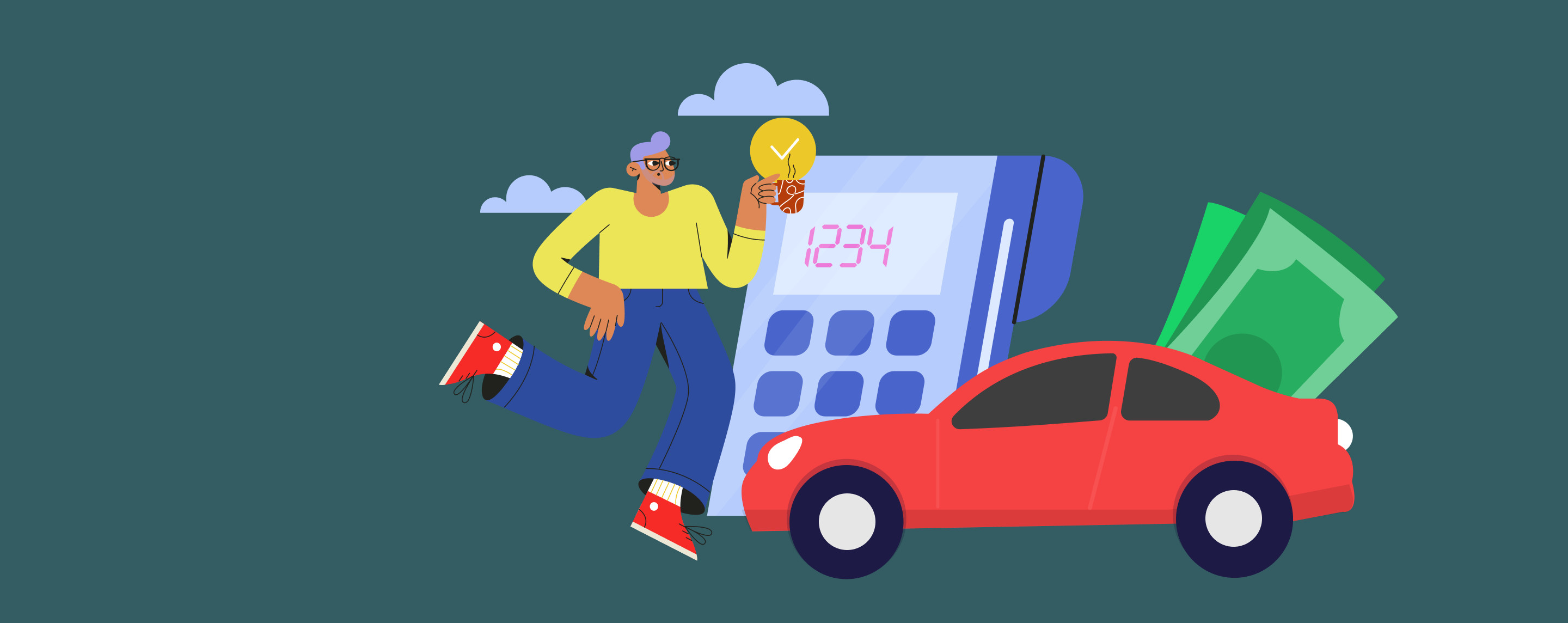 How Much Does It Cost to Refinance a Car?; Learn how much it costs to refinance a car so you can find the right financing for your budget and auto.