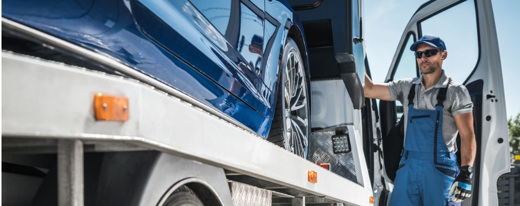 Reinstating a Car Loan After Repossession: What You Need to Know