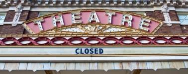 What You Need to Know About the Shuttered Venue Operators Grant (SVOG) Program