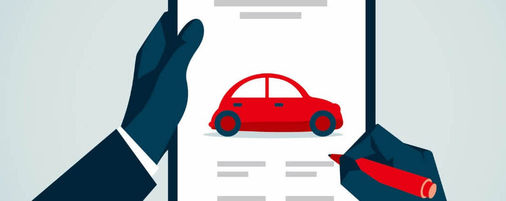 Can You Refinance a Car Loan With Bad Credit?; If you have bad credit, it may still be possible for you to refinance your car loan. Learn more from Lantern by SoFi.