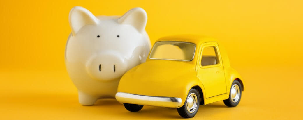 How Does Interest Work on a Car Loan?