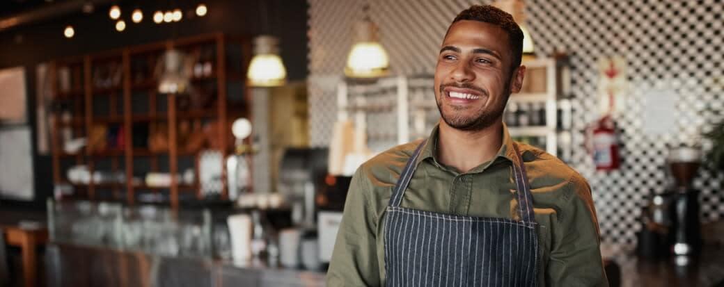 How Do You Categorize Expenses for A Small Business?