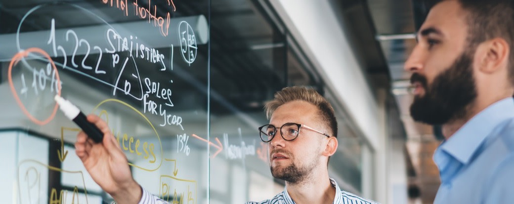 What's a Lean Startup, and Is It Right for You?; Maybe you've heard of a lean startup approach. But what is the methodology, and could it be right for your small business?