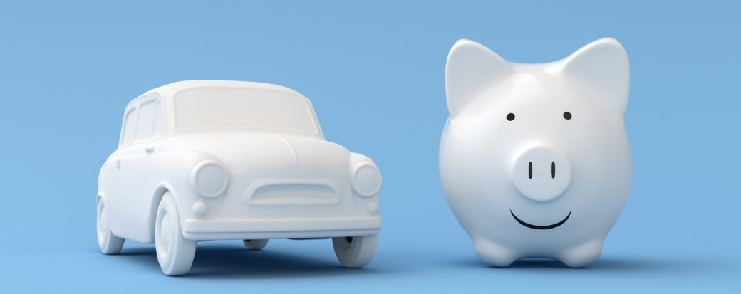 Can You Refinance a Car Loan With the Same Lender?