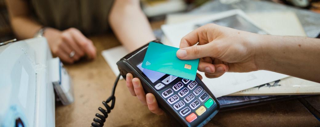 Lantern Top Credit Cards