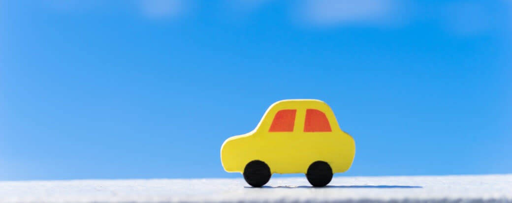 72 and 84-Month Auto Loans: Good Idea or Bad Investment?