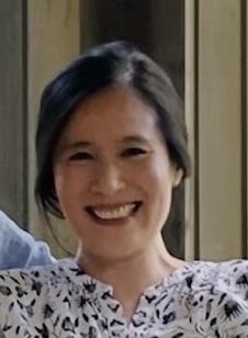 Inyoung Hwang